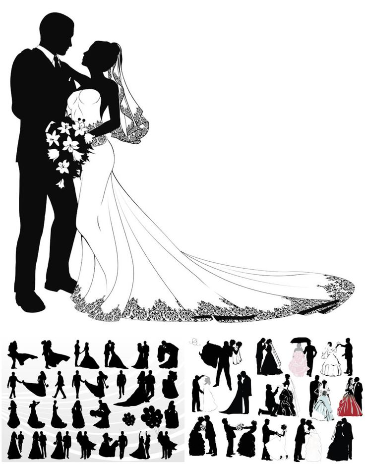 Traditional wedding clipart picture free download Wedding Ideas. Wedding clipart - Jamboorax.com picture free download