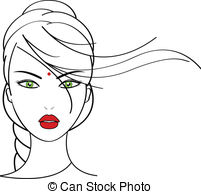 Traditional woman clipart image transparent stock Traditional indian woman Illustrations and Clip Art. 1,706 ... image transparent stock