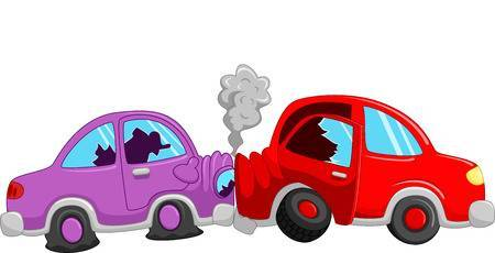 Traffic accidents clipart vector free Traffic accident clipart 4 » Clipart Portal vector free