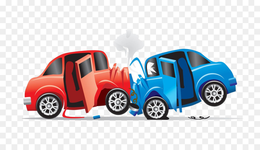 Traffic accidents clipart freeuse stock City Illustration clipart - Car, Illustration, Transport ... freeuse stock