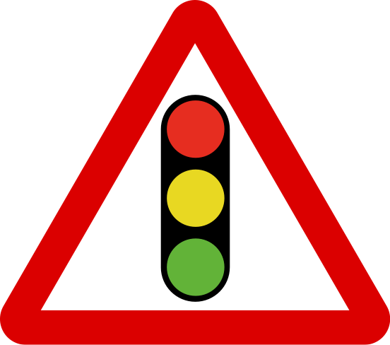 Traffic sign images clipart download Free Road Traffic Signs, Download Free Clip Art, Free Clip ... download