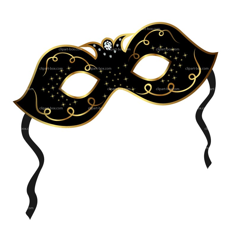 Tragedy masquerade mask clipart picture library stock Masquerade mask clipart kid 5 - ClipartBarn picture library stock