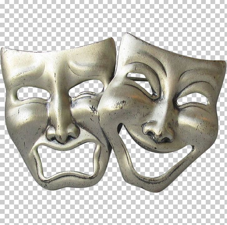 Tragedy masquerade mask clipart png library library Tragedy Comedy Mask Theatre Drama PNG, Clipart, Acting, Art ... png library library