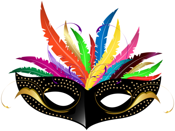 Tragedy masquerade mask clipart vector black and white download Masks Clipart | Free download best Masks Clipart on ... vector black and white download