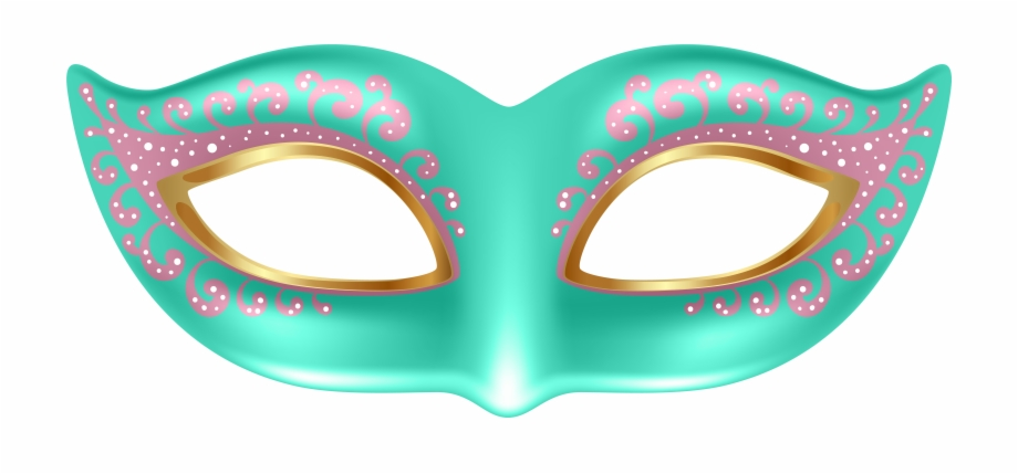 Tragedy masquerade mask clipart picture royalty free Png Free Stock Clipart Mask - Transparent Masquerade Masks ... picture royalty free