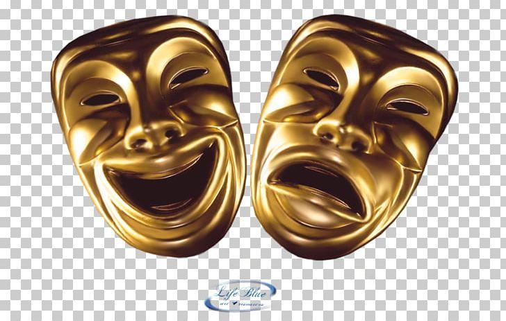 Tragedy masquerade mask clipart banner library download Gorey Mask Theatre Commedia Dellarte PNG, Clipart ... banner library download