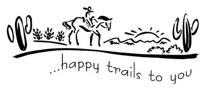 Trail clipart free svg free Free Trails Cliparts, Download Free Clip Art, Free Clip Art ... svg free