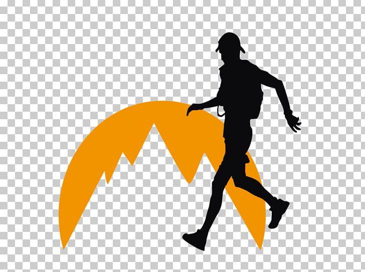 Trail running clipart clip art library Trail Running Marathon Jooks Coaching PNG, Clipart, 10k Run ... clip art library