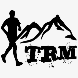 Trail running clipart image free Free Trail Running Clipart Cliparts, Silhouettes, Cartoons ... image free