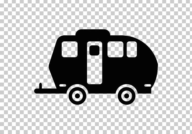 Trailer black clipart clipart royalty free Caravan Graphics Campervans Trailer PNG, Clipart, Angle ... clipart royalty free