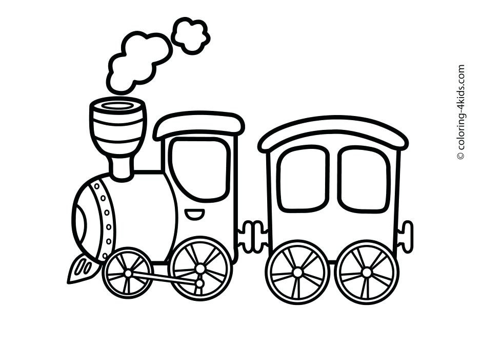 Train black white clipart vector library download Train Clipart Toy Train Train Car Clipart Black And White ... vector library download