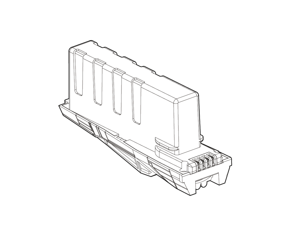 Train car black and white clipart clip art transparent library Passenger Train Drawing at GetDrawings.com   Free for personal use ... clip art transparent library