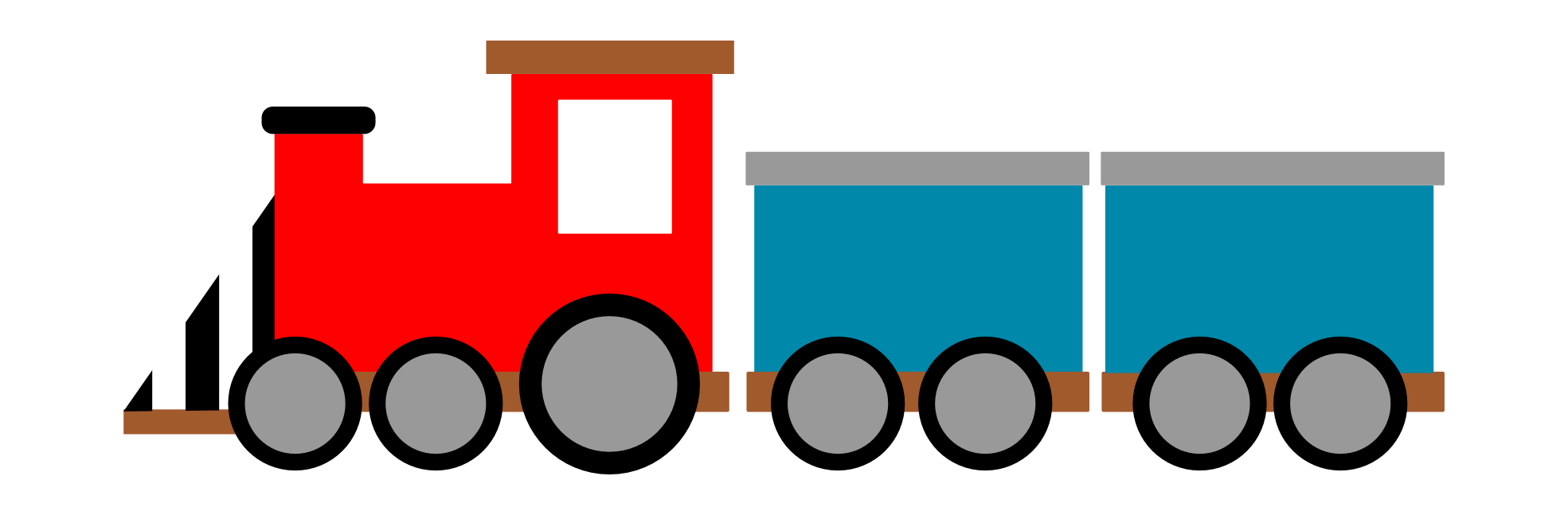 Train car silhouette clipart jpg transparent Train For Drawing at GetDrawings.com | Free for personal use Train ... jpg transparent