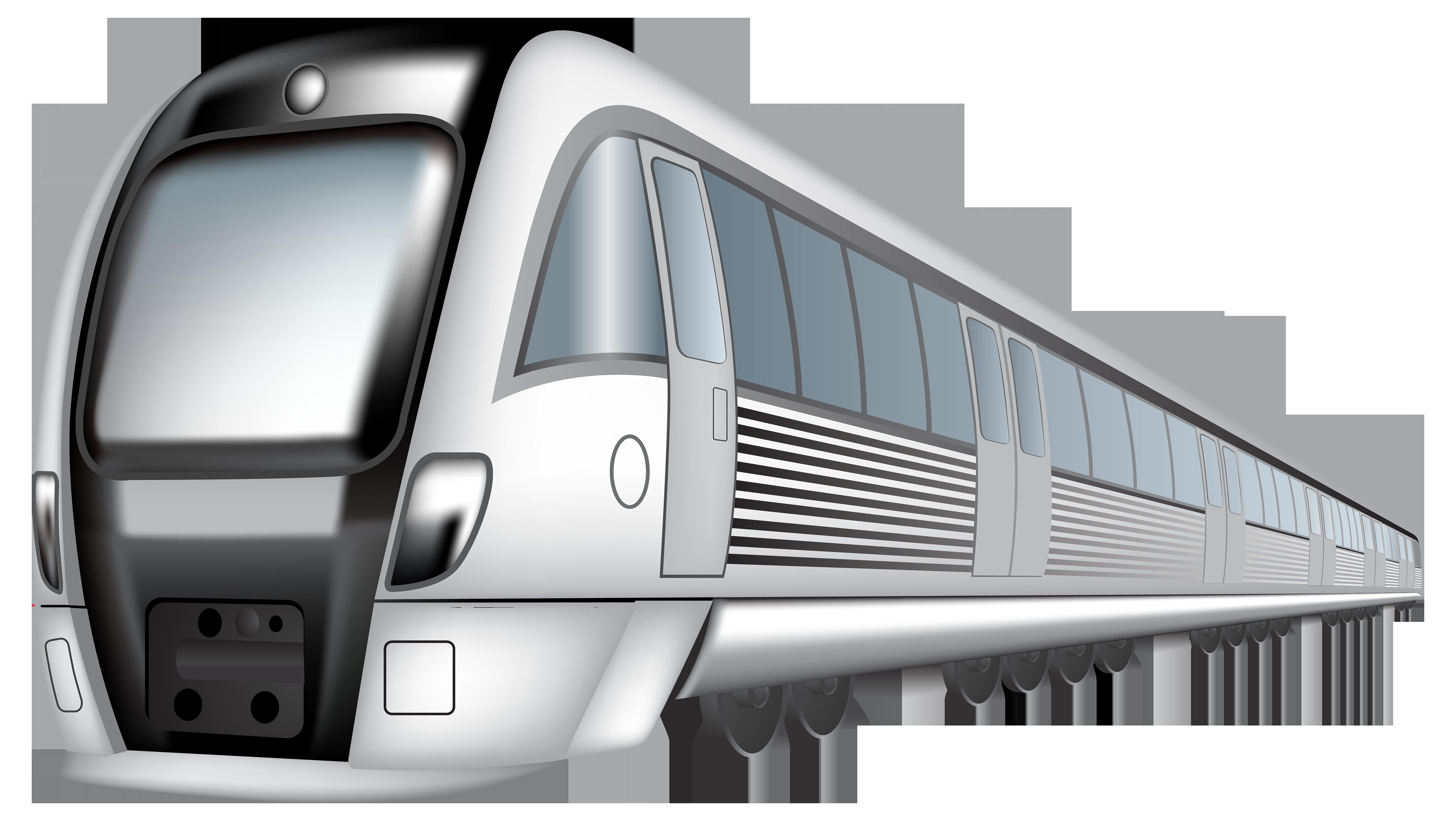 Train car silhouette clipart svg free download Train Rail transport High-speed rail Clip art - Bullet train ... svg free download