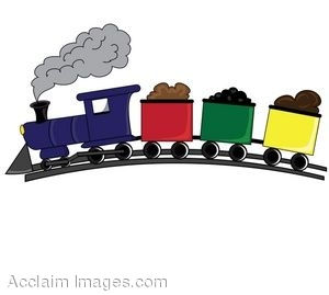 Train schedule free clipart png download Train Clip Art Free Downloads | Clipart Panda - Free Clipart ... png download