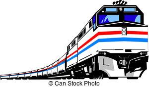 Train cliparts image library train clip art #eiMdKXryT | 189 Train Clipart | Tiny Clipart image library