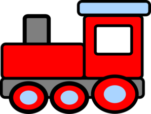 Train cliparts png freeuse library Train Clip Art, Train Free Clipart | ClipartNet.com png freeuse library