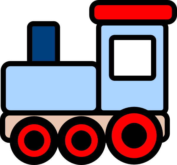 Train cliparts royalty free download Toy Train Clipart | Free Download Clip Art | Free Clip Art | on ... royalty free download