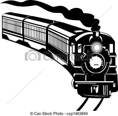 Train cliparts banner library library Trains Illustrations and Clip Art. 194,463 Trains royalty free ... banner library library