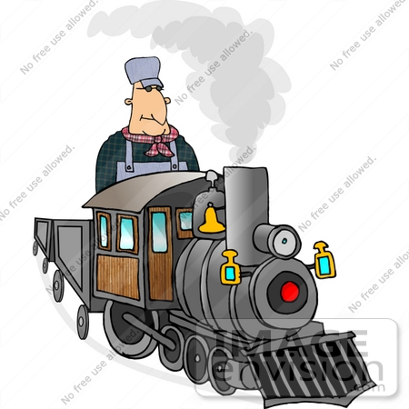 Train cliparts image transparent download Royalty-Free Train Stock Clipart & Cartoons | Page 1 image transparent download