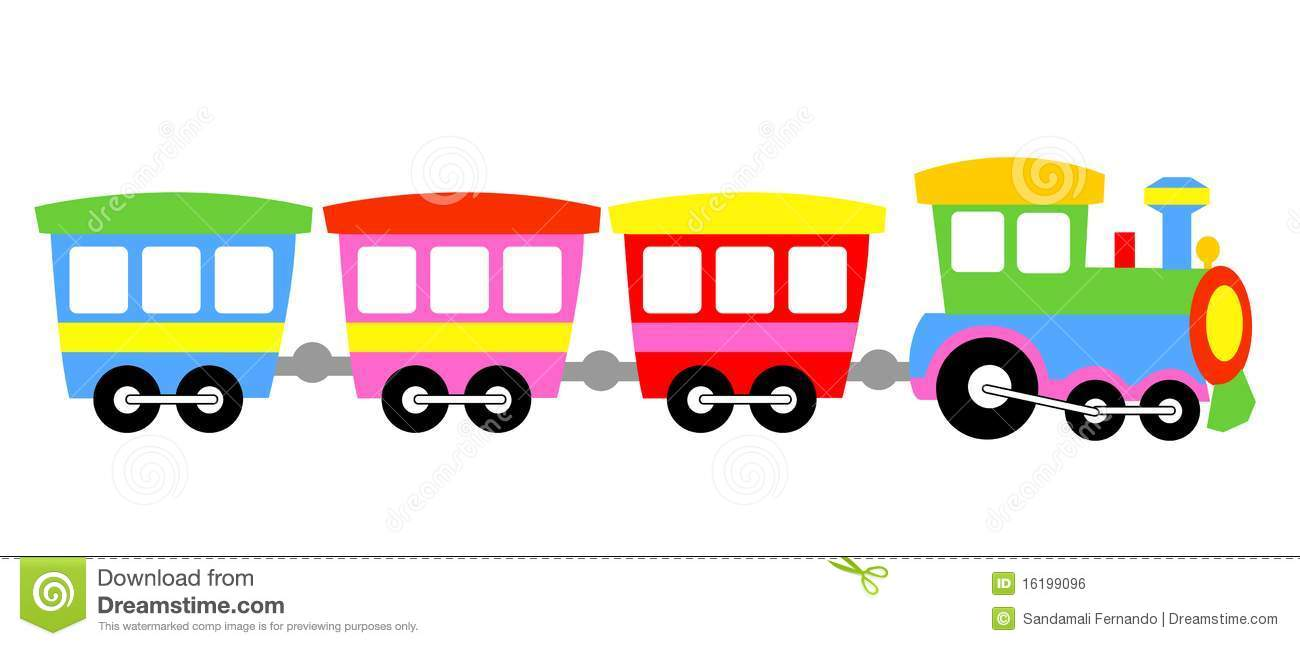 Train cliparts graphic stock Toy Trains Clipart | Clipart Panda - Free Clipart Images graphic stock