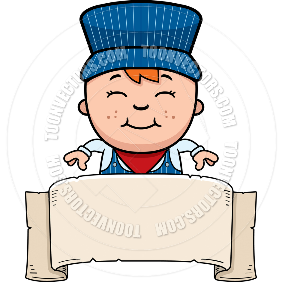 Train conductor clipart free picture library download 7+ Train Conductor Clipart | ClipartLook picture library download