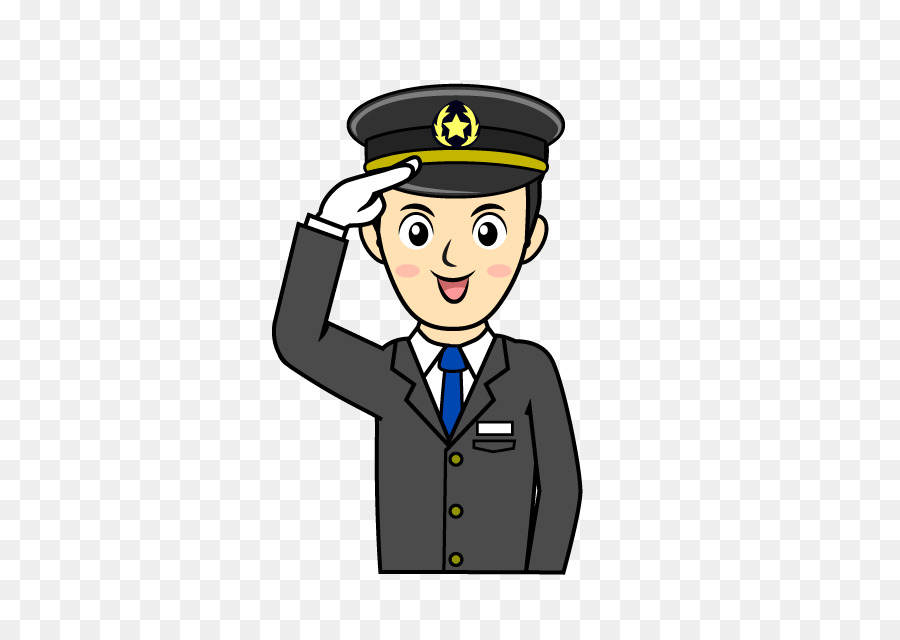 Train conductor clipart free banner download Train Cartoon png download - 640*640 - Free Transparent ... banner download