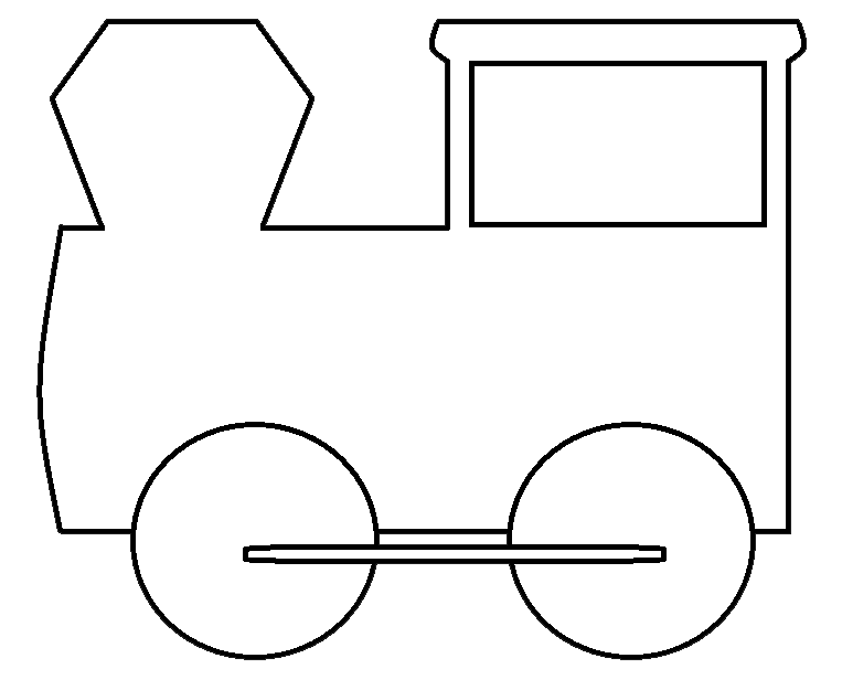 Train engine clipart outline svg library stock Free Train Engine Clipart, Download Free Clip Art, Free Clip ... svg library stock
