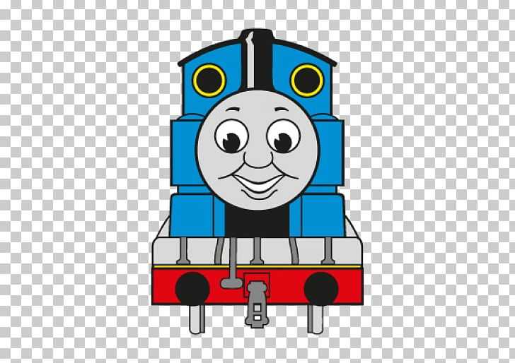Train front view clipart clip art library library Thomas Train Tank Locomotive PNG, Clipart, Area, Art ... clip art library library