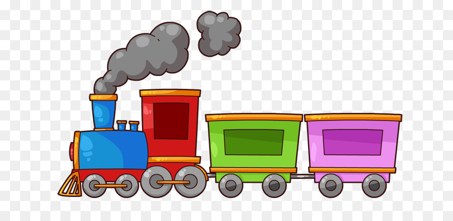 Train graphics clipart png jpg download Thomas Toy train Clip art - Train Graphics Cliparts png ... jpg download