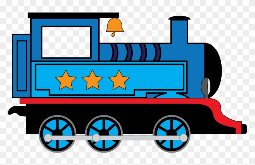 Train graphics clipart png freeuse Download Free png Short Train Png - DLPNG.com freeuse