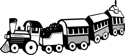 Train graphics clipart png clip Free Train Graphics, Download Free Clip Art, Free Clip Art ... clip