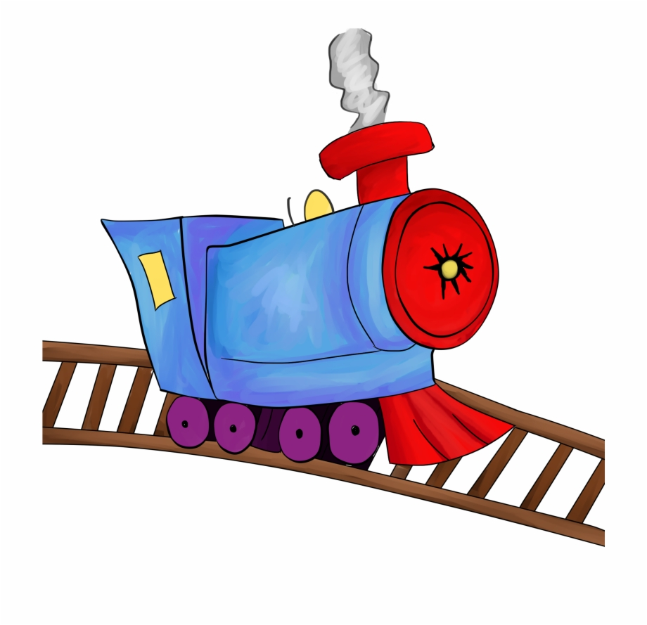 Train graphics clipart png clip transparent download Free To Use Public Domain Train Clip Art - Train On Tracks ... clip transparent download