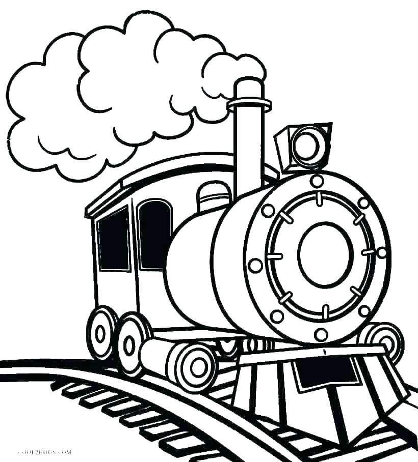 Train head on steam engine black and white clipart clipart library library Simple Steam Train Drawing | Free download best Simple Steam ... clipart library library