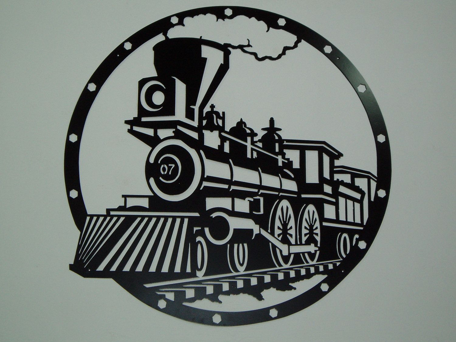 Train head on steam engine black and white clipart png library library Vintage Train Clip Art | Displaying 13> Images For - Steam ... png library library
