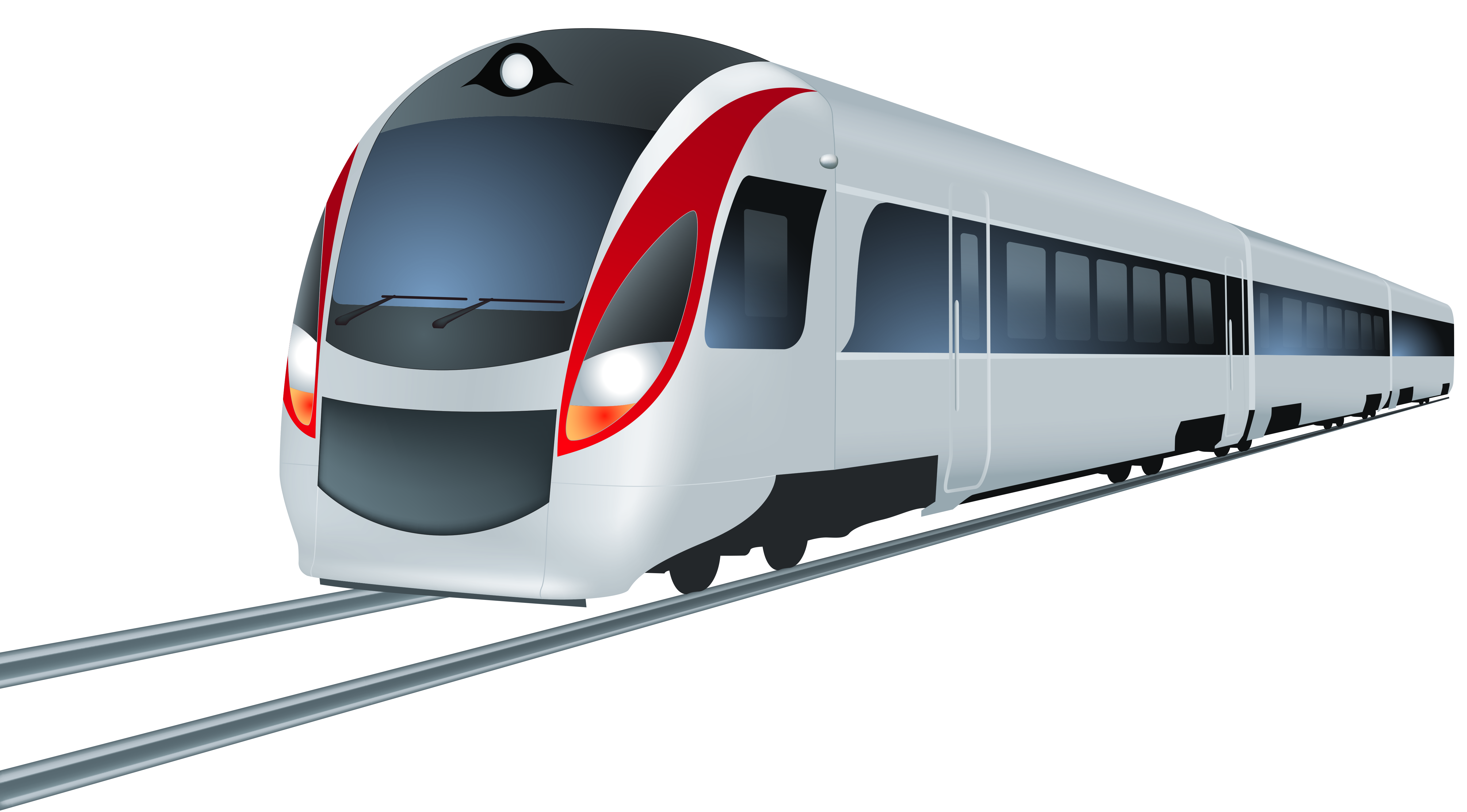 Train PNG Clipart - Best WEB Clipart clip art freeuse library