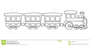 Image result for train outline drawings for kids | train ... picture free download
