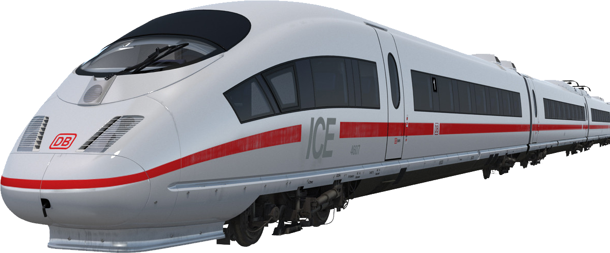 Train passenger car clipart image stock Train PNG images | Free PNGs image stock