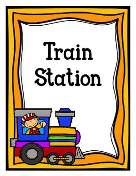 Train schedule clipart clip royalty free download Train Ticket Clipart | Free download best Train Ticket ... clip royalty free download