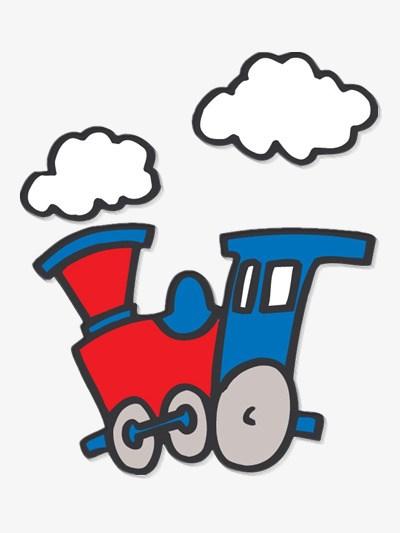Train smoke clipart jpg freeuse stock Train smoke clipart 3 » Clipart Portal jpg freeuse stock