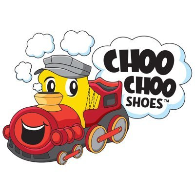 Train sound clipart graphic free download Choo Choo Shoes on Twitter: \
