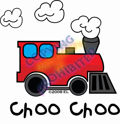 Train sound clipart clipart library stock Train clipart sound for free download and use images in ... clipart library stock