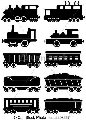 Train stock car clipart graphic stock Train stock car clipart - ClipartFest graphic stock