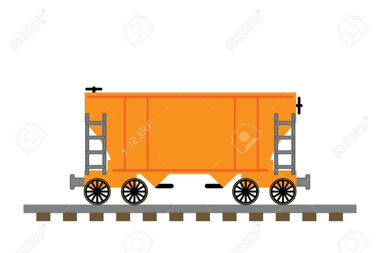 Train stock car clipart png transparent Train stock car clipart - ClipartFest png transparent