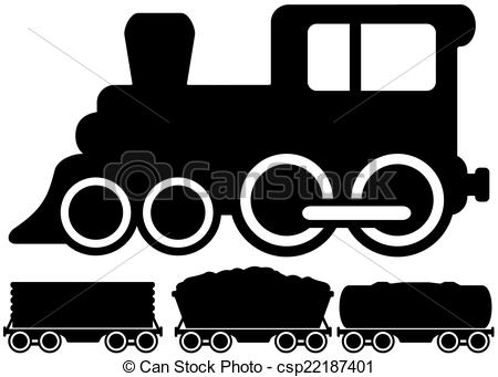 Train stock car clipart clipart download Rail car Illustrations and Clipart. 2,319 Rail car royalty free ... clipart download