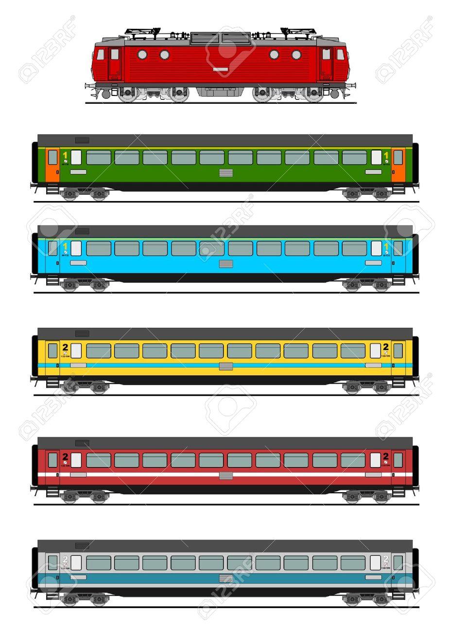 Train stock car clipart clip library Train stock car clipart - ClipartFest clip library