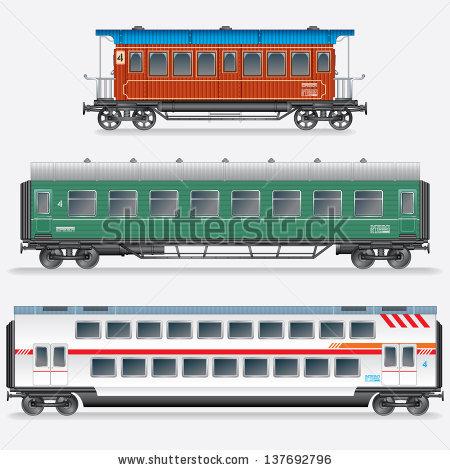 Train stock car clipart free Train stock car clipart - ClipartFest free