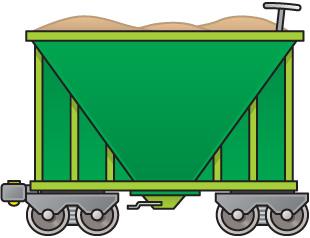 Train stock car clipart clip art free stock Train stock car clipart - ClipartFest clip art free stock
