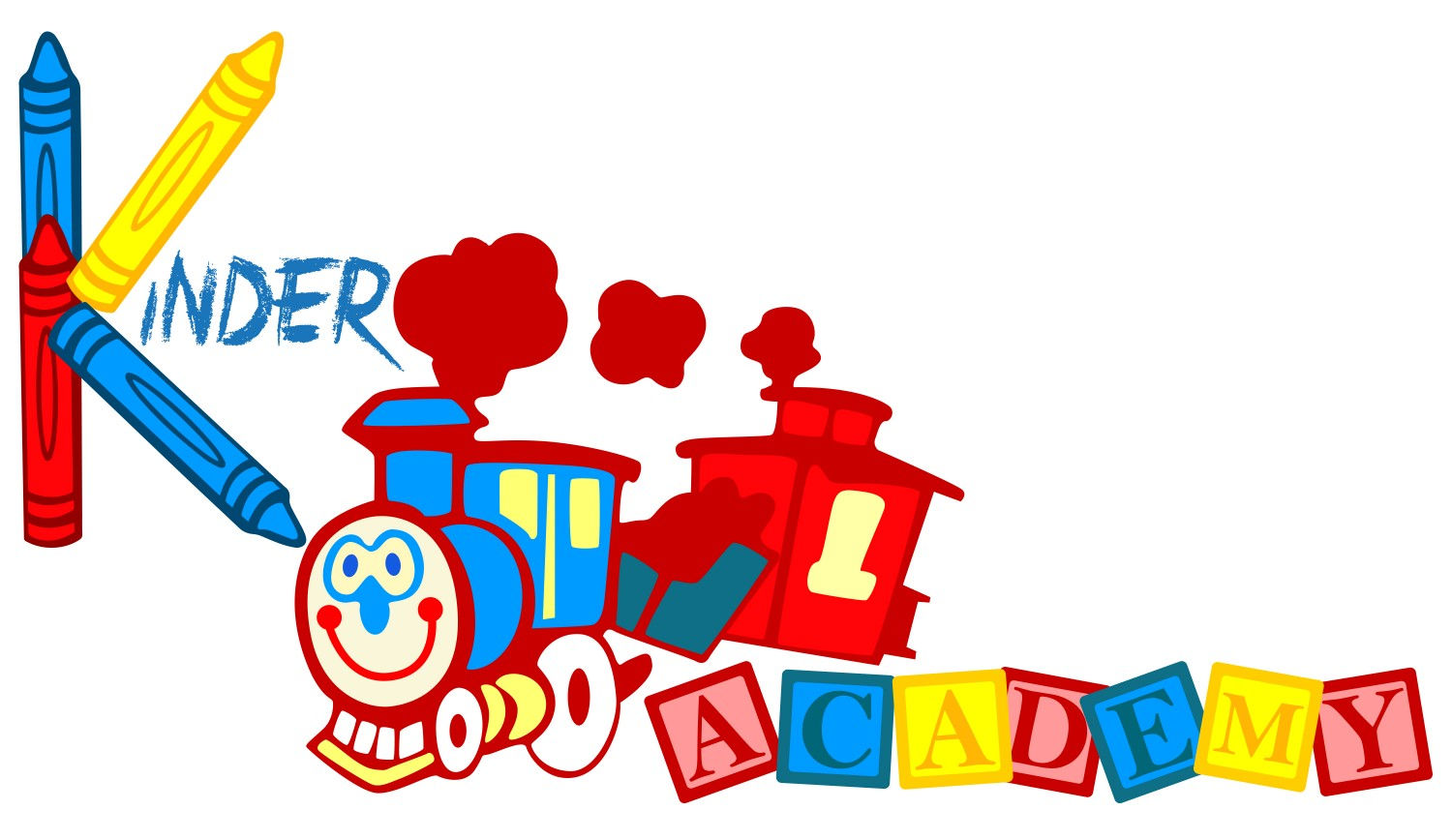 Train up a child clipart clip transparent Kinder Academy LLC. | Train up a child, in the way that he ... clip transparent
