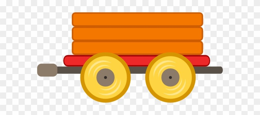 Train wagons clipart svg royalty free library Train wagon clipart 3 » Clipart Portal svg royalty free library